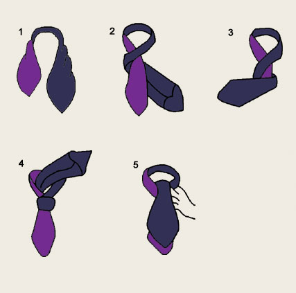 how-to-tie-ascot